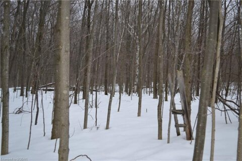 House for sale at LT 25 Nippissing Ridge Rd Tiny Ontario - MLS: 40057677