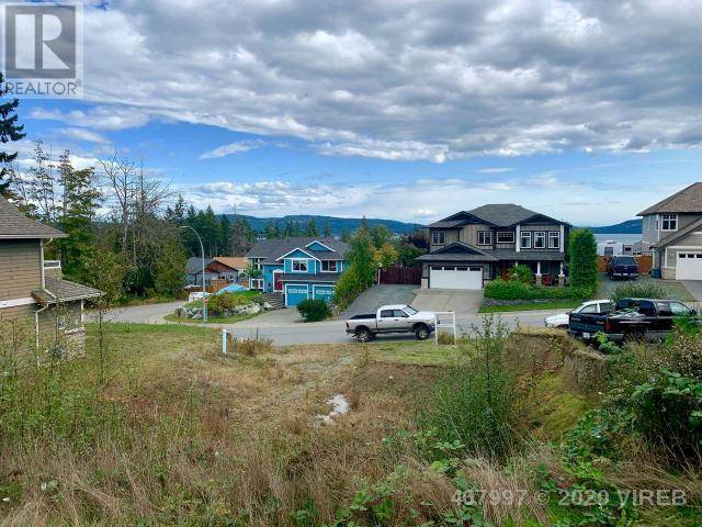 Residential property for sale at 26 Meagan St Unit Lt Crofton British Columbia - MLS: 467997