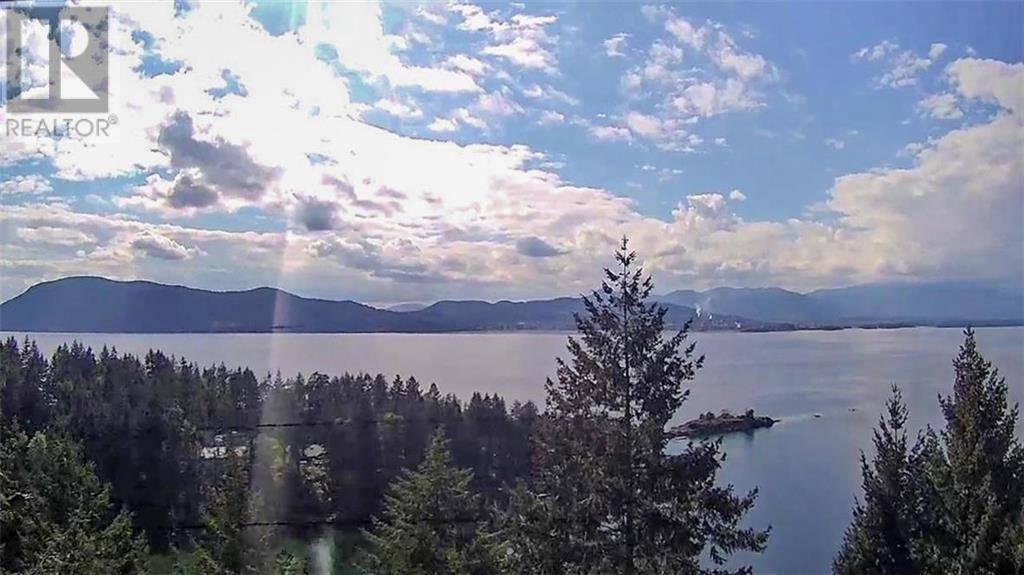 Home for sale at 26 Mountain Park Dr Unit Lt Salt Spring Island British Columbia - MLS: 423442