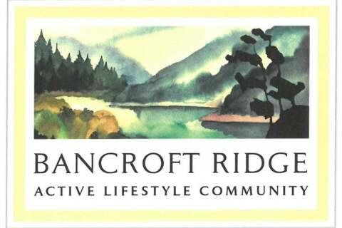 Home for sale at Lt 28 Bancroft Ridge Rd Bancroft Ontario - MLS: X4923592