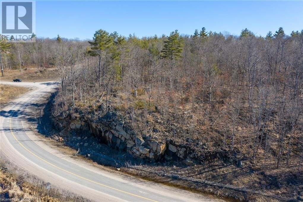 Residential property for sale at 28 South Bay Rd Unit LT Port Severn Ontario - MLS: 253011