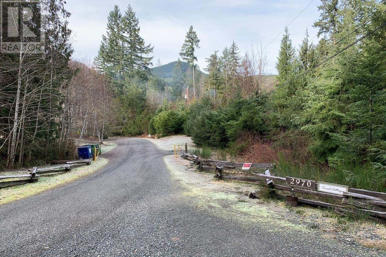 Residential property for sale at 29 2970 Glen Eagles Rd Unit LT Shawnigan Lake British Columbia - MLS: 832240