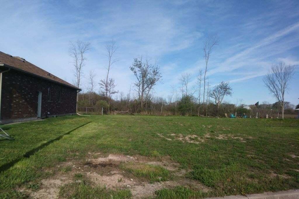 Residential property for sale at 29 Hetram Ct Unit LT Fort Erie Ontario - MLS: H4078696