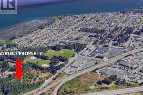 Residential property for sale at 3 Lantzville Rd Unit Lt Lantzville British Columbia - MLS: 454782
