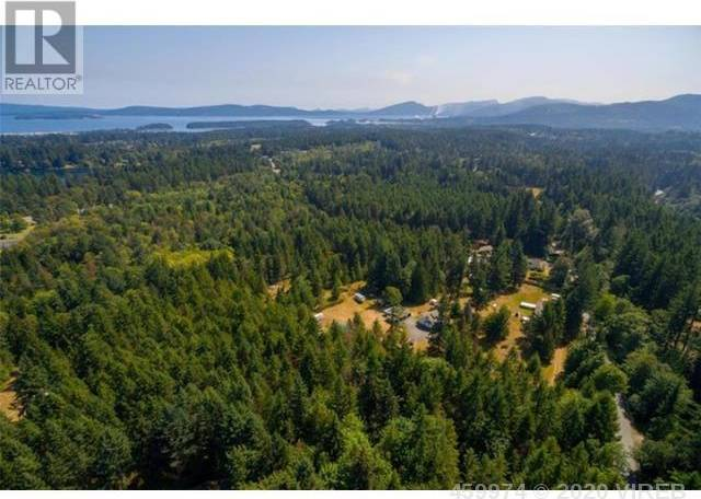 Home for sale at 3 Trans Canada Hy Unit Lt Chemainus British Columbia - MLS: 459974