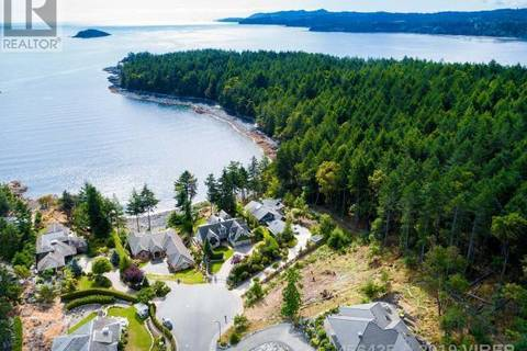 Home for sale at 35 Ainsley Pl Unit Lt Nanoose Bay British Columbia - MLS: 456435