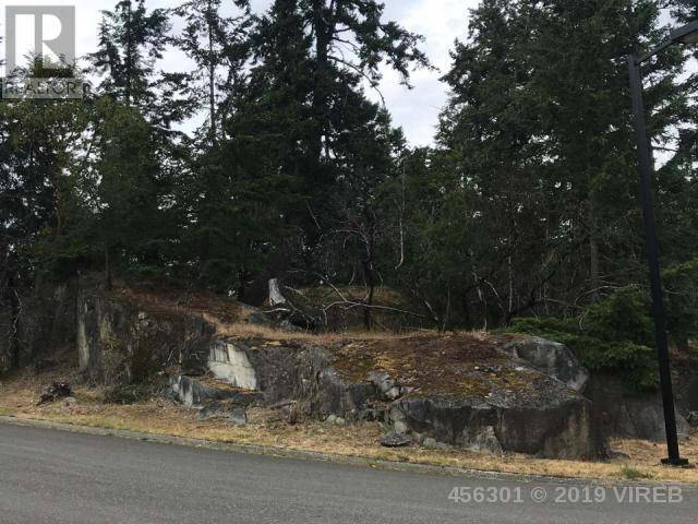 Residential property for sale at 36 Avondale Pl Unit Lt Nanoose Bay British Columbia - MLS: 456301