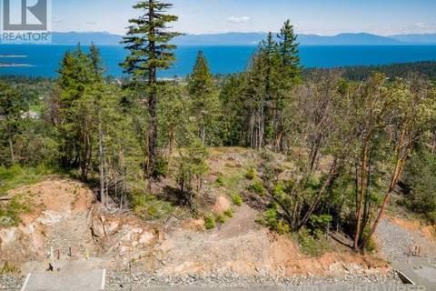Home for sale at 36 High Bridge Circ Unit Lt Lantzville British Columbia - MLS: 454504