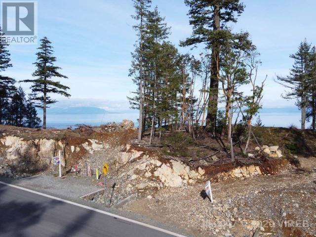 Home for sale at 36 High Bridge Circ Unit Lt Lantzville British Columbia - MLS: 462047