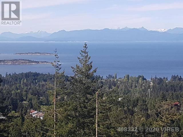 Home for sale at 36 High Bridge Circ Unit Lt Lantzville British Columbia - MLS: 468332