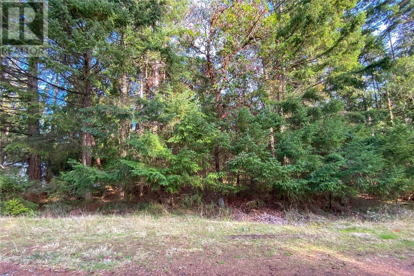 Residential property for sale at 37 Pat Burns Ave Unit LT Gabriola Island British Columbia - MLS: 859556