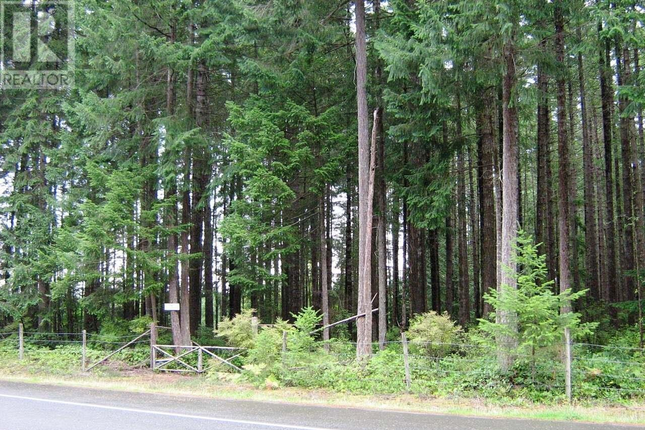 Home for sale at 4 Pritchard Rd Unit LT Comox British Columbia - MLS: 782824