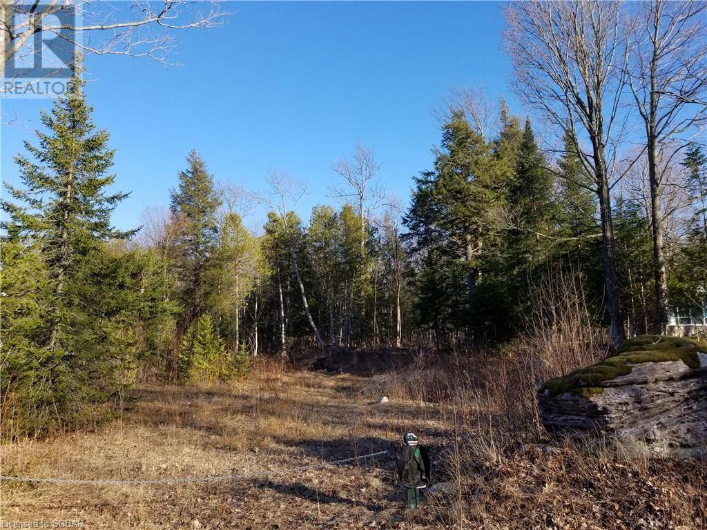 Residential property for sale at 435 Champlain Rd Unit Lt Tiny Ontario - MLS: 191409