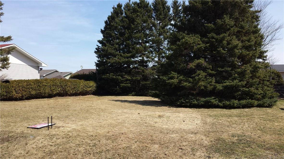 Residential property for sale at 5 Gagne St Unit Lt Hammond Ontario - MLS: 1143241