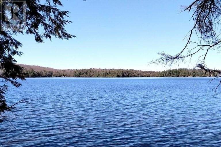 Home for sale at 5 Mansell Rd Unit LT Lake Of Bays Ontario - MLS: 253794