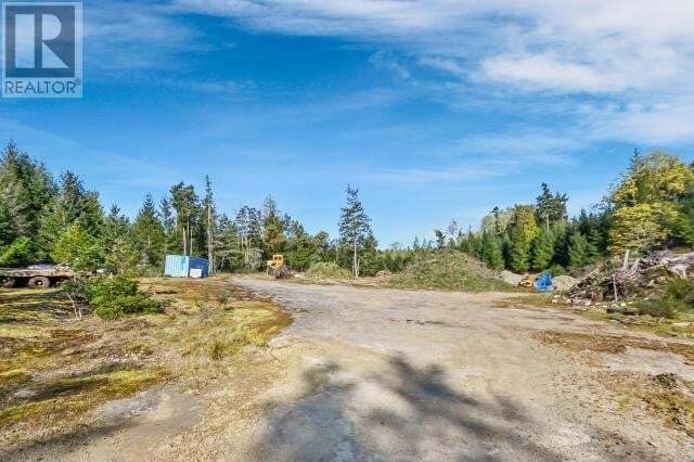 Residential property for sale at 5 South Rd Unit LT Gabriola Island British Columbia - MLS: 468002