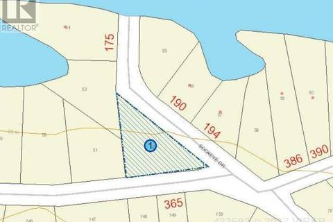 Residential property for sale at 52 Coho Blvd Unit Lt Mudge Island British Columbia - MLS: 433592