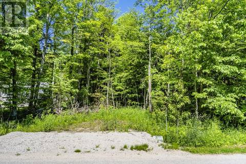 Residential property for sale at 56 Trout Ln Unit Lt Tiny Ontario - MLS: 196082