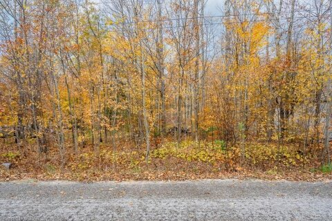 House for sale at LT 567 Forest Circ Tiny Ontario - MLS: 40037680