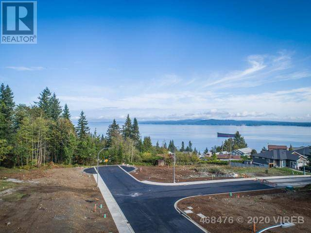Residential property for sale at 7 Catalina Wy Unit Lt Chemainus British Columbia - MLS: 468476