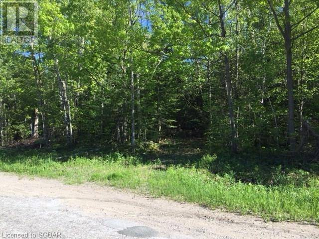 Lt - 7 Champlain Road, Tiny | Image 1