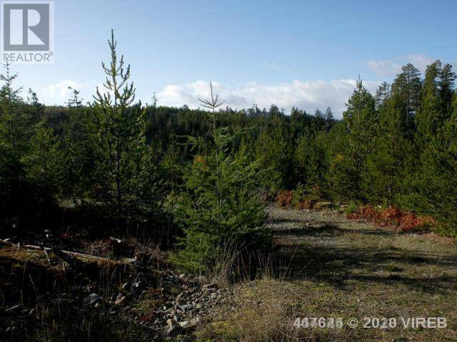 Home for sale at 7 Goldstream Heights Dr Unit Lt Mill Bay British Columbia - MLS: 464645