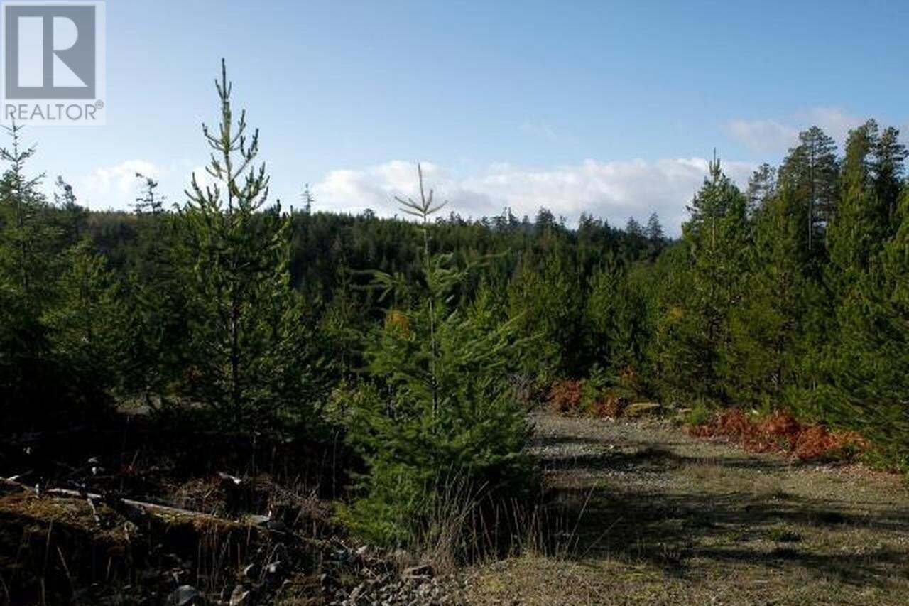 Residential property for sale at LT 7 Goldstream Heights  Mill Bay British Columbia - MLS: 831644