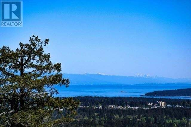 Home for sale at 7 Gregson Rd Unit LT Nanaimo British Columbia - MLS: 469274