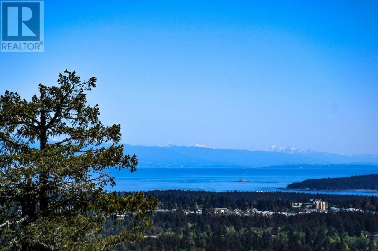 Home for sale at 7 Gregson Rd Unit LT Nanaimo British Columbia - MLS: 840148