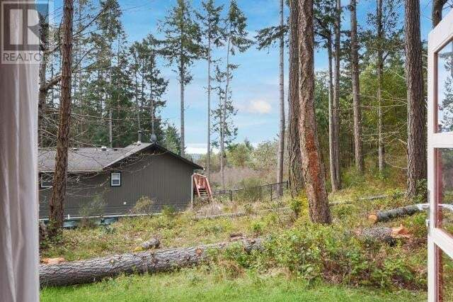 Residential property for sale at 7 Lackehaven Dr Unit LT Gabriola Island British Columbia - MLS: 467499