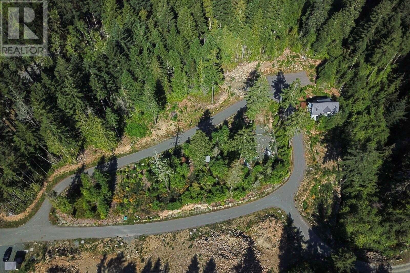 Home for sale at 7 Trailhead Cir Unit LT Shawnigan Lake British Columbia - MLS: 850663