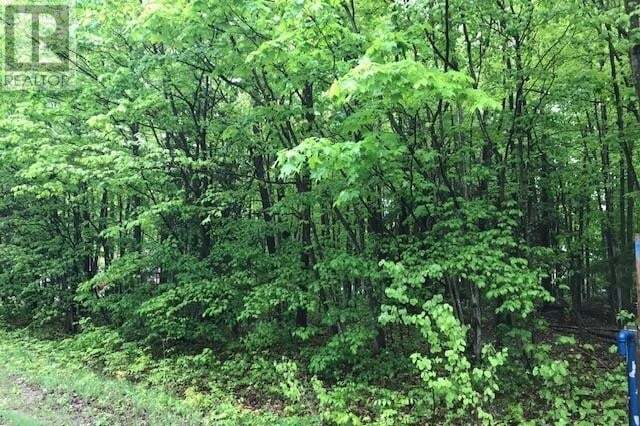 Residential property for sale at 705 Wolfe Tr Unit LT Tiny Twp Ontario - MLS: 261956