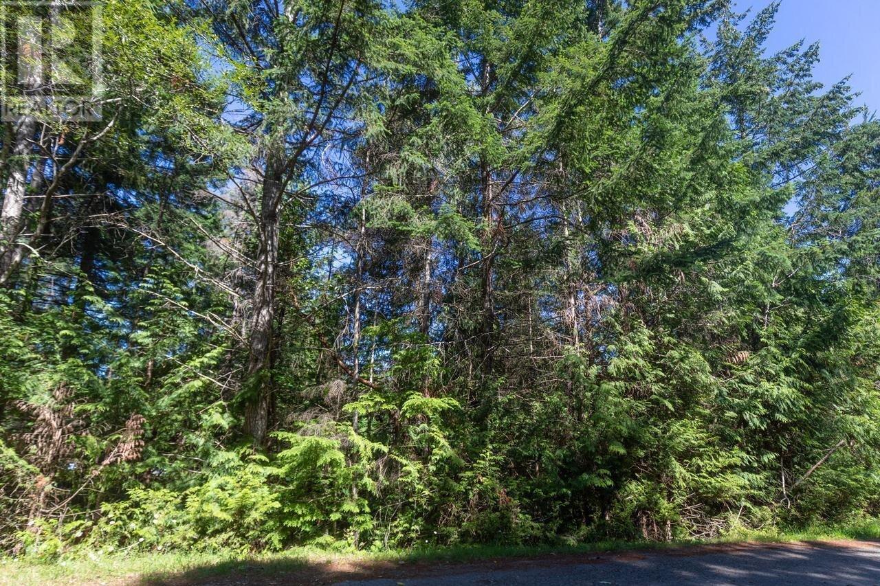 Home for sale at 72 Dunshire Dr Unit LT Gabriola Island British Columbia - MLS: 843228