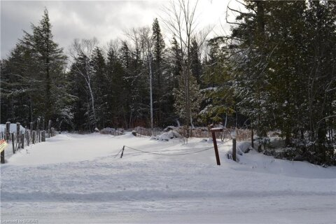 House for sale at LT 73 Champlain Rd Tiny Ontario - MLS: 40054490