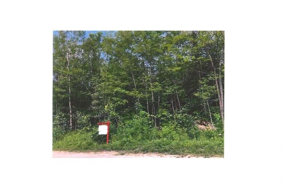 Residential property for sale at 75 Silver Birch Dr Unit LT Tiny Ontario - MLS: 276647