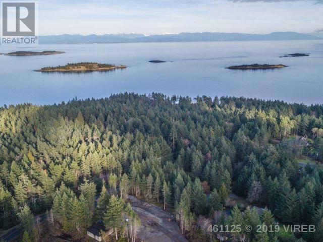 Home for sale at 8 Andys Ln Unit Lt Nanoose Bay British Columbia - MLS: 461125