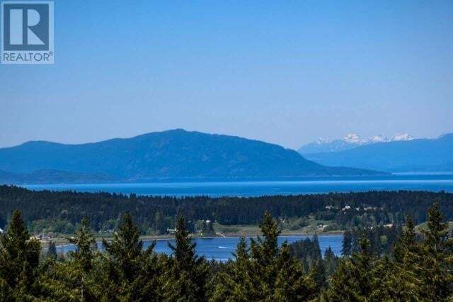 Home for sale at 8 Gregson Rd Unit LT Nanaimo British Columbia - MLS: 469276