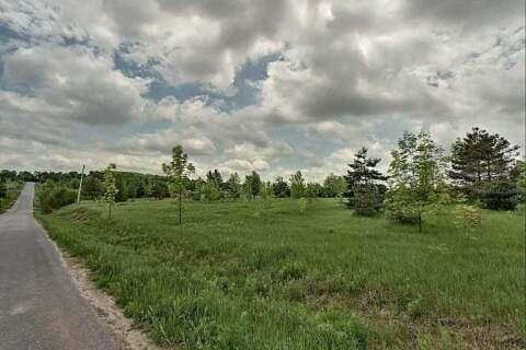 Home for sale at Lt 8 Jack Ln Cavan Monaghan Ontario - MLS: X4781178