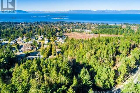 Home for sale at 8 Spence's Wy Unit Lt Lantzville British Columbia - MLS: 456319