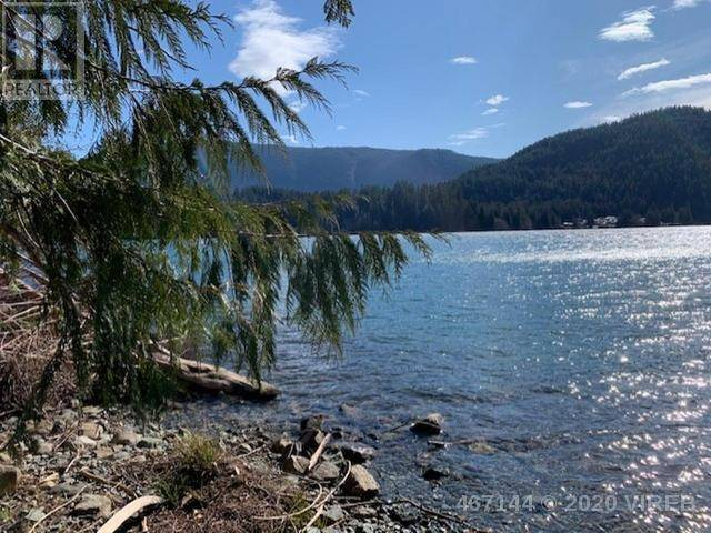 Residential property for sale at 9 Palmer Wy Unit Lt Lake Cowichan British Columbia - MLS: 467144