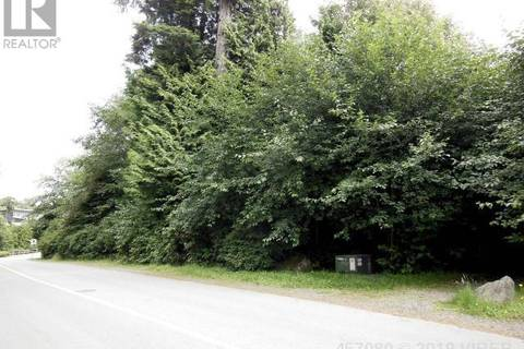 Home for sale at  Lt B Dr Ucluelet British Columbia - MLS: 457080