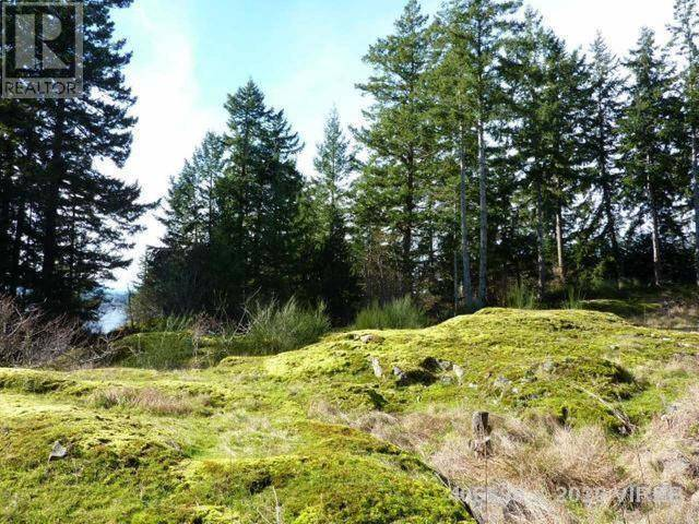 Home for sale at  Lt C Rd Quadra Island British Columbia - MLS: 465236
