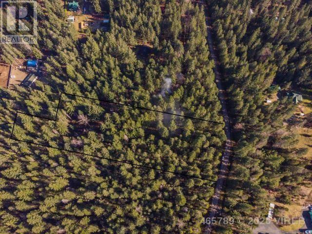 Home for sale at  Lt G Rd Black Creek British Columbia - MLS: 465789