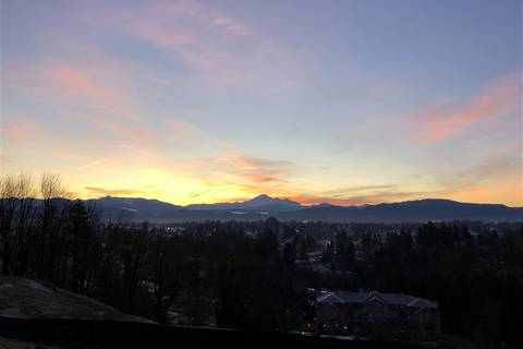 Home for sale at 31538 Upper Maclure Rd Unit LT.10 Abbotsford British Columbia - MLS: R2315413