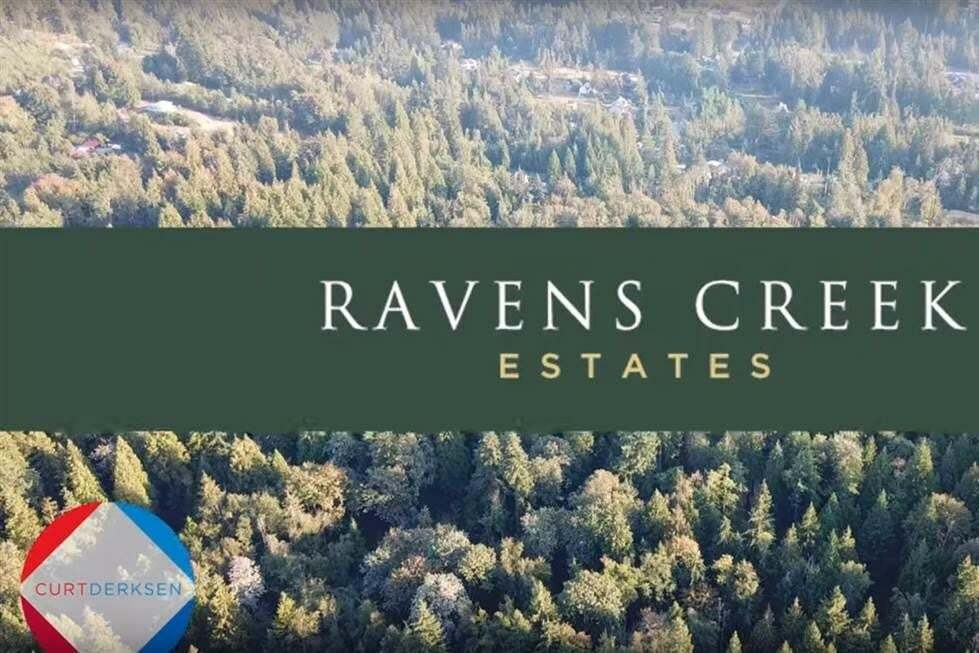 Home for sale at 33000 Richards Ave Unit LT.10 Mission British Columbia - MLS: R2422928