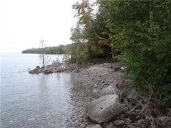 Residential property for sale at Lt35309 Melissa Ln Tiny Ontario - MLS: S4344342
