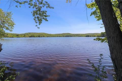 Home for sale at  Lt5 Karmak Rd Golden Lake Ontario - MLS: 1155819