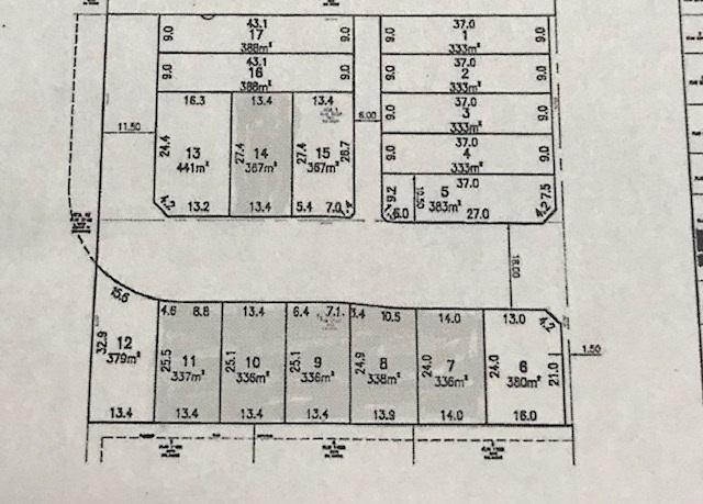 Buliding: 5913 128 Street, Surrey, BC