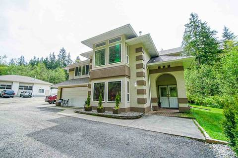 House for sale at 33020 Richards Ave Unit LT.A Mission British Columbia - MLS: R2454126