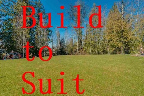 House for sale at 8707 217a St Unit LT.B Langley British Columbia - MLS: R2436160